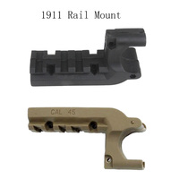 Front Sight A R M S 41B Folding Hunting Accessories Free Shipping