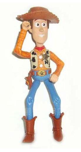 Nueva 6 piezas Jack Skellington Toy pesadilla antes de la Navidad Tim  Burton barril Moving acción figura juguete decoración del coche regalo del  cabritoUSD ... 96cea7ae214