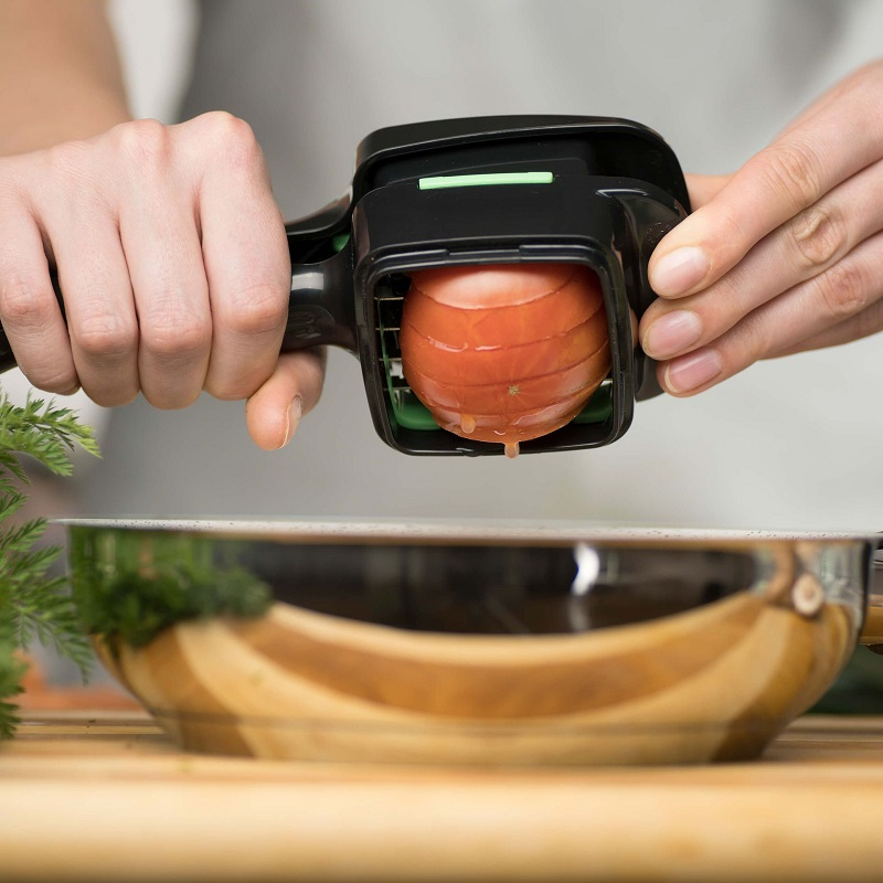 New-4-Blades-Quick-Stainless-Steel-Vegetable-Dicer-Chopper-Multi-functional-Onion-Vegetable-Cutter-Slicer (1)