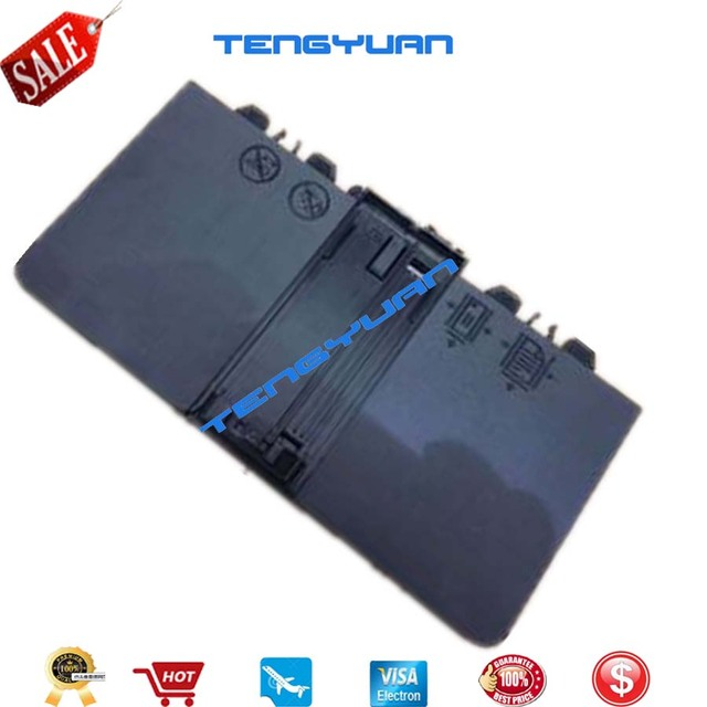 New original for HP M127/M128 M125A M125 M126 125 126 Paper input tray assy  RC3-5016-000CN RC3-5016 printer parts on sale