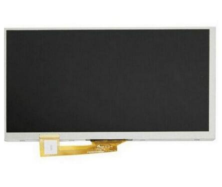 Witblue New LCD display Matrix for 7  Digma Plane 7.8 3G PS7008EG Tablet LCD Screen panel Module Replacement