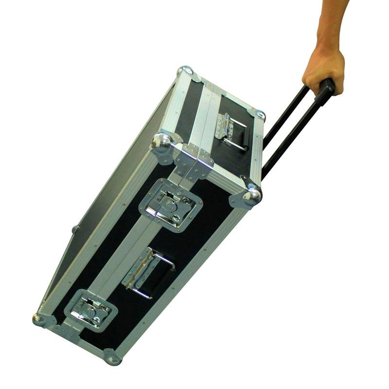 TP-Wireless φορητή ράβδο ρυμούλκησης 2.4GHz - Φορητό ήχο και βίντεο - Φωτογραφία 6
