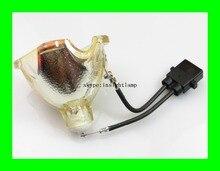 Proyector bulbo/foco lámpara PK L2210U para DLA RS40U/DLA RS50/DLA RS60/DLA X3/DLA X7/DLA X9/DLA RS30/DLA F110/DLA RS45U/DLA RS55/DLA RS65