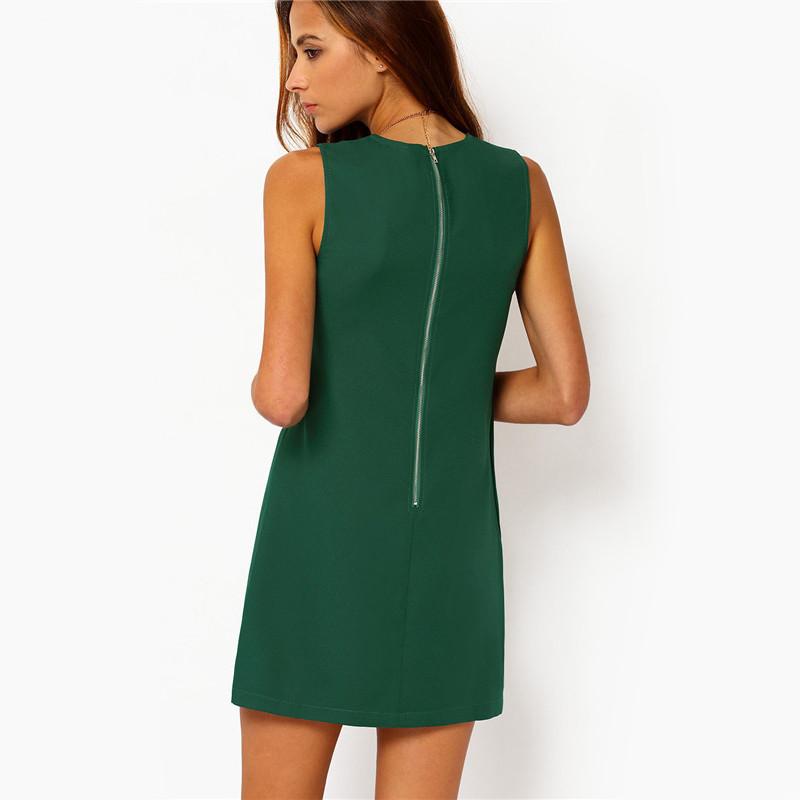 dress150910502(2)