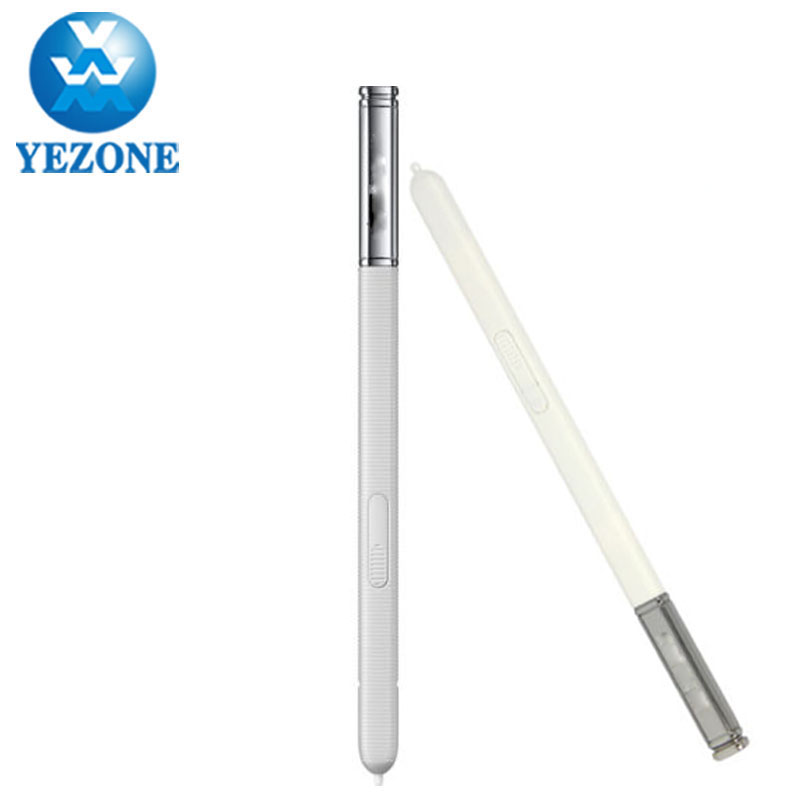 OEM New Capacitive Touch Screen Stylus Pen Repair Parts For Samsung Galaxy Galaxy Note 4/N910 Stylus Touch Pen Stylet Mobile Pen