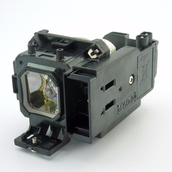 LV-LP30 / 2481B001AA Replacement Projector Lamp with Housing for CANON LV-7365 цена 2017