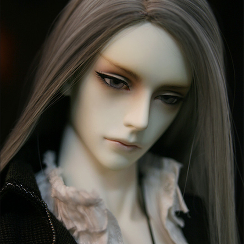 Photon Angel of Death free eyes 1/3 bjd popular bjd gift dolls resin figure