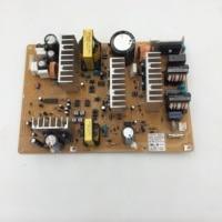 สำหรับ Epson 7900/9900 Stylus Pro POWER SUPPLY BOARD C679 PSH ASSY. 2125258 00 ตกแต่งใหม่-ใน เครื่องพิมพ์ จาก คอมพิวเตอร์และออฟฟิศ บน