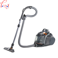 Household vacuum cleaner ZUF4206DEL horizontal powerful vacuum cleaner handheld vacuum cleaning machine 220V 1600W