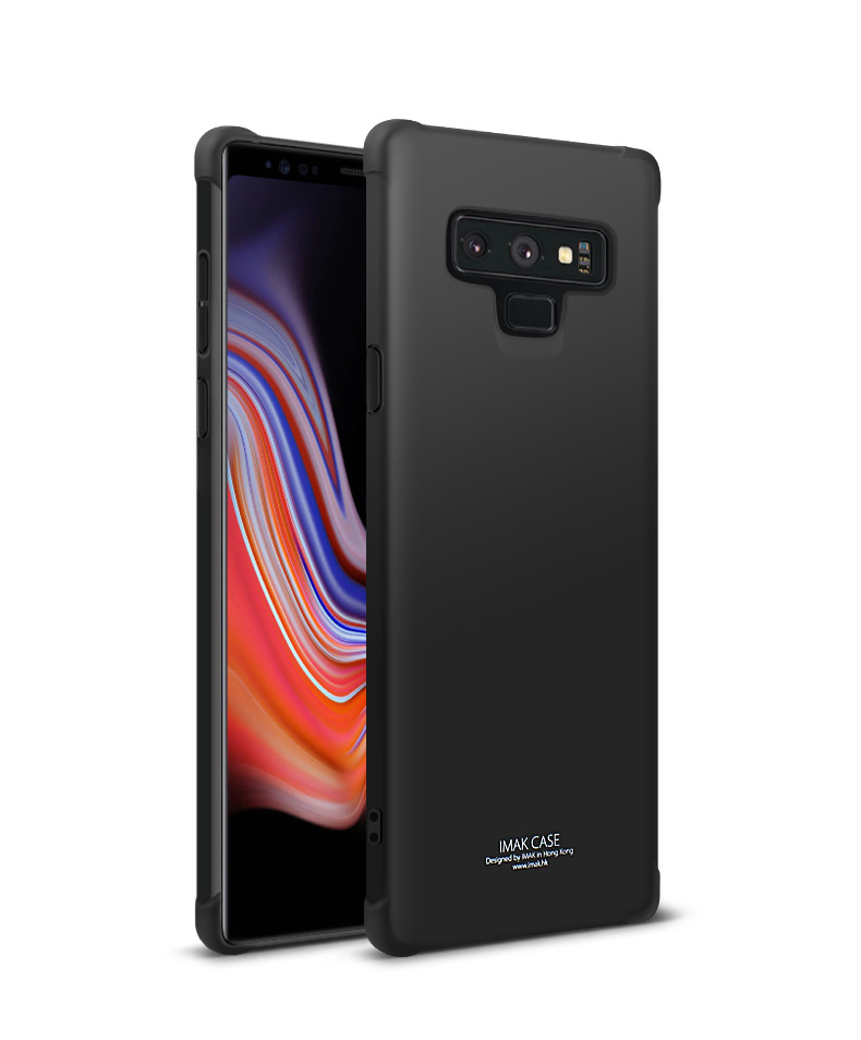 11 Note9