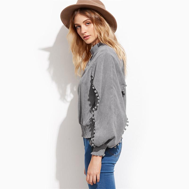 blouse160909021(3)