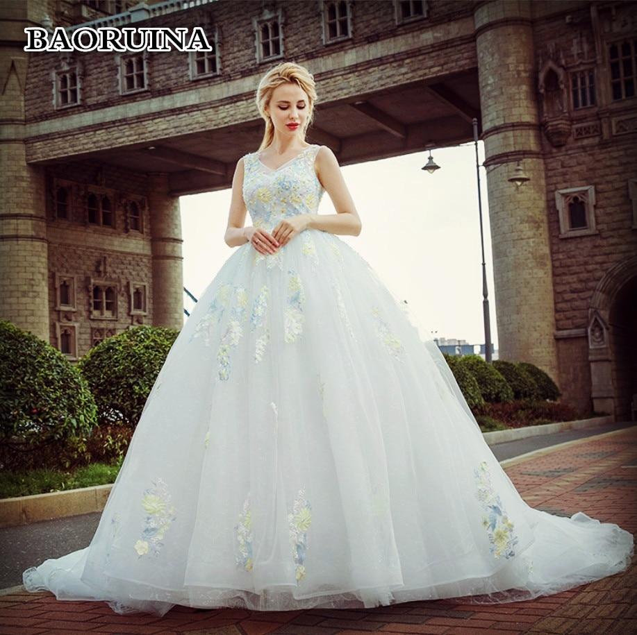 Atemberaubend Philippinisch Hochzeitskleid Designer Ideen ...