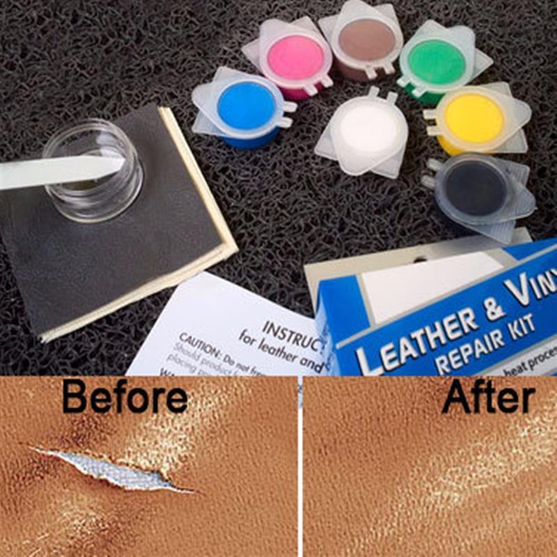 Leather Kit Repair For Sofas Oropendolaperuorg