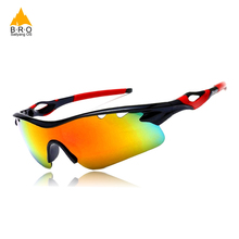 UV400 Cycling Eyewear Oculos Ciclismo Bicycle Sunglasses Sun Glasses Women Cycling Goggles Sunglasses Sport Glasses for Bicycles