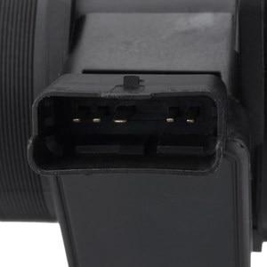 Image 5 - 5 Pins 2.0 HDi toplu hava akış sensörü ölçer için Peugeot 306 307 406 806 CITROEN XSARA 19207S 5WK9621 5WK9621Z 9629471080