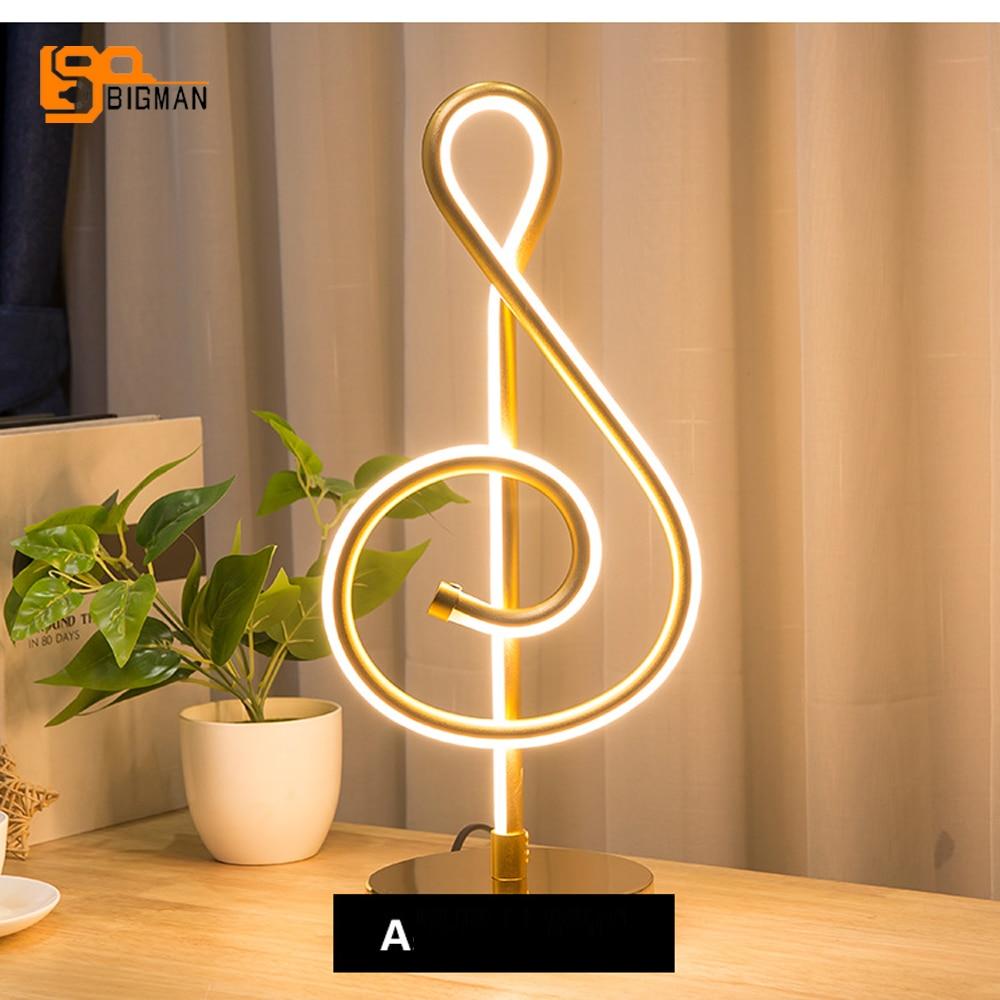 New creative design LED table light modern tafellamp AC110V 220V gold living room bed lamp автоинструменты new design autocom cdp 2014 2 3in1 led ds150