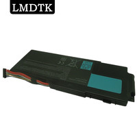 LMDTK New laptop battery for Dell XPS 14Z 14Z L412X 14Z L412Z V79Y0 0YMYF6 Series