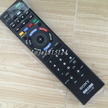 RM-YD103 Smart LED HDTV Remote Control FIT For Sony KDL32W700B, KDL40W600B, KDL42W700B, KDL48W600B, KDL60W630B LED TV