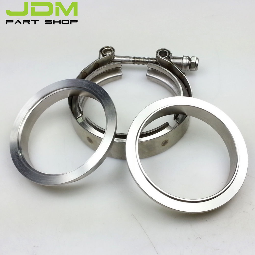 """Toilet Flange Repair Kit 