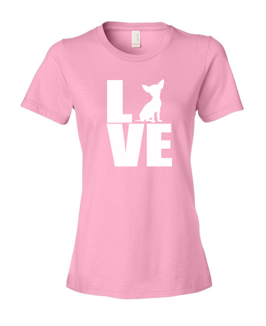 new fashion cool casual t shirts oneck women short sleeve