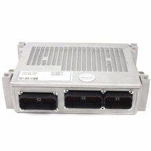 Подходит для Komatsu PC200-7 PC220-7 контроллер 7835-26-1005 7835-26-1006 экскаватор компьютерная плата гарантия 1 год