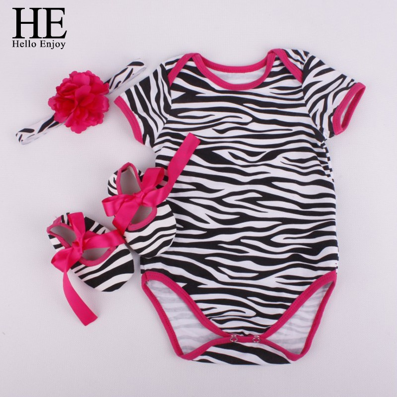 HE-Hello-Enjoy-Bodysuit-baby-girl-2017-Baby-girl-clothes-sets-girl-clothes-outfits-BodysuitsAccessories-Baby-First-Walkers-1