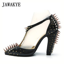 e245373cd67 Popular Spikes Sandals Studded-Buy Cheap Spikes Sandals Studded lots ...
