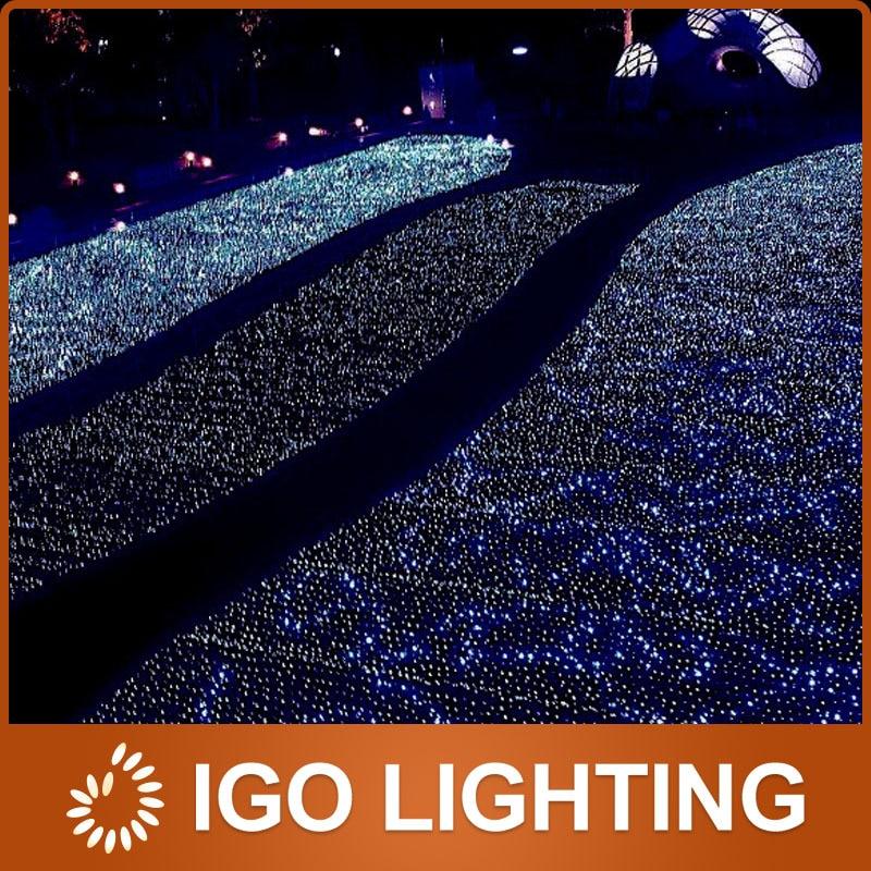ФОТО Free Shipping 6mX4m 880led Net Lights Decoracion fiestas Starry string lights Wedding decoration curtain led guirlande led Lamp
