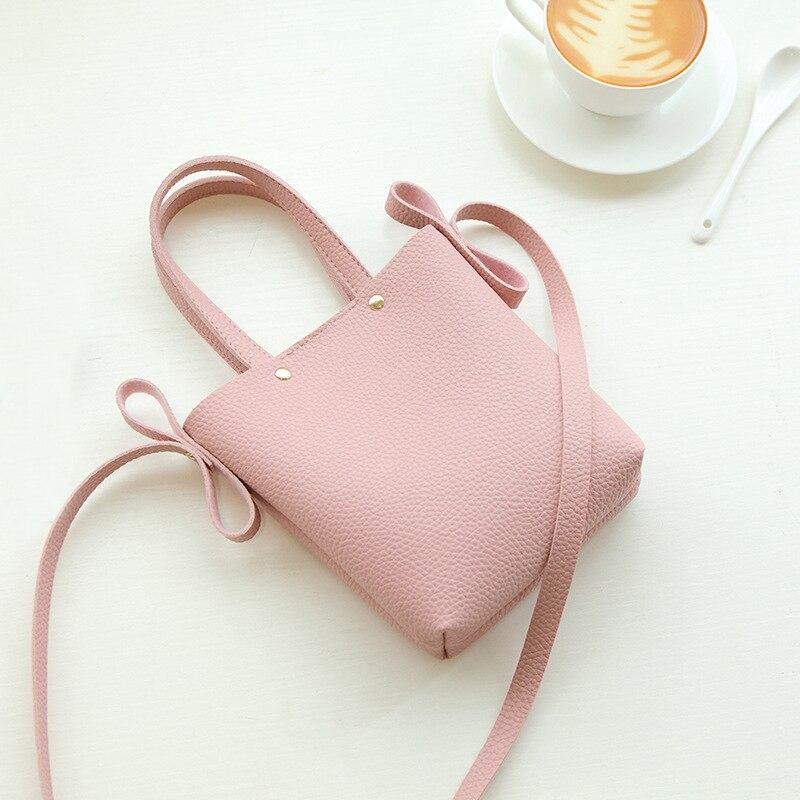 SMILEY SUNSHINE Cute Women Casual Handbags Crossbody Messenger Bag PU Leather Small Sling Shoulder Bag Mini Purse Phone Flap Bag shoulder bag