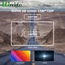 1280*720P супер HD ips экран подходит только для нашего магазина радио