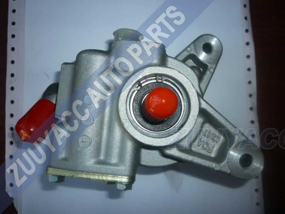 Power Steering Pump For Honda Accord MK5 CD5 94-97, 56110-P0A-013