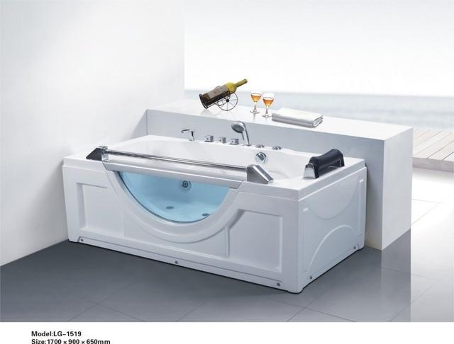 Vasche Da Bagno Quadrate : Carron halcyon vasca da bagno quadrata libero in piedi
