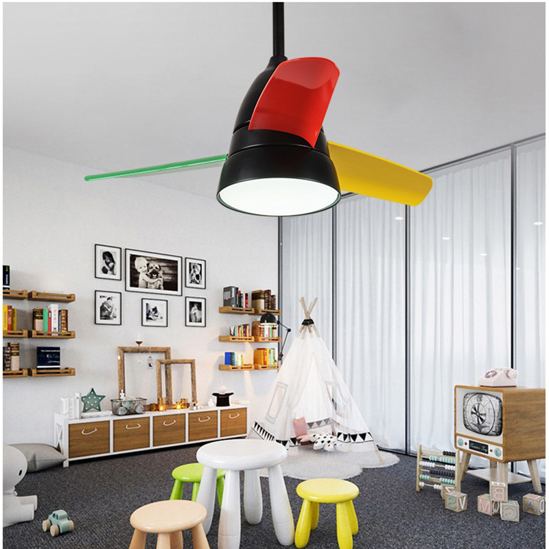 <font><b>Ceiling</b></font> <font><b>fans</b></font> lights <font><b>for</b></font> home creative hotel bar simple dimming fixtures <font><b>remote</b></font> control contemporary <font><b>ceiling</b></font> <font><b>fan</b></font> with lamp image