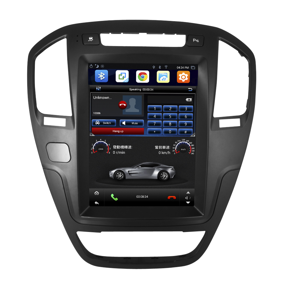 10 HD Car DVD Player GPS Navigation multimedia for Opel Insignia CD300 CD400 Regal Vauxhall2009 2010 2011 2012 Auto Radio Stereo in Car Multimedia Player from Automobiles Motorcycles