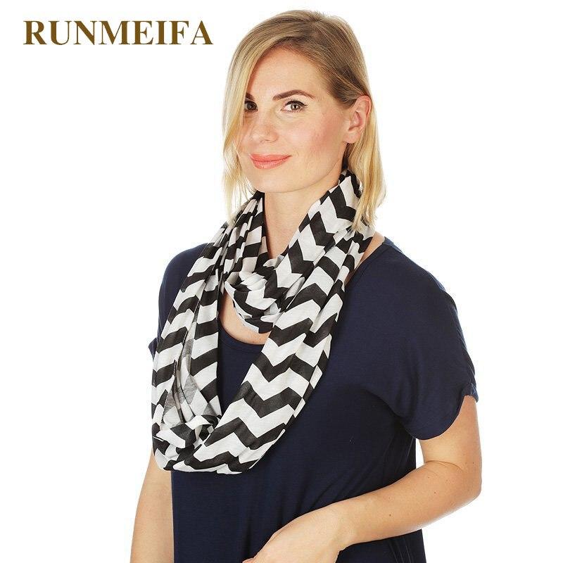 RUNMEIFA Multifunction Shawls And Wrap Scarves For Women Breastfeeding Cover Nursing Foulard Femme Baby Scarf Newborn Showls