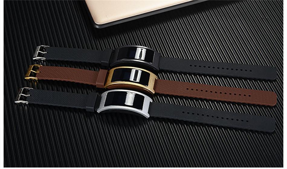 ck11 bracelet04