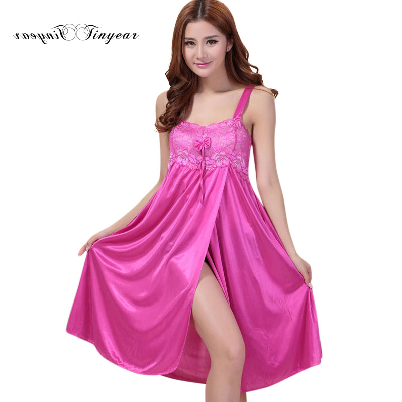 Shop for women sleepwear at Banggood fashion store. Choose lace or silk women sleepwear, underwear and lingerie. Sexy and cute sleepwear with wholesale price.