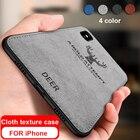 Soft TPU Edge mobile...