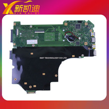 HOT laptop font b motherboard b font for ASUS K56CM S550CM 987 REV 2 0PM DDR3