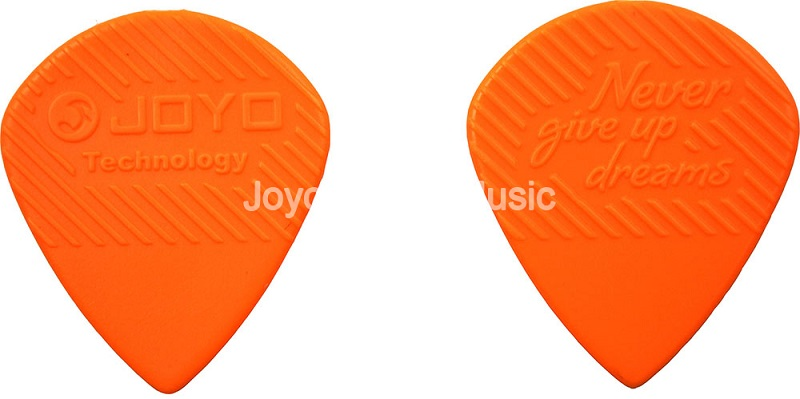 Guitar picks for metal players- guitarmetrics