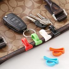 Unique Key Hooks popular unique key hooks-buy cheap unique key hooks lots from