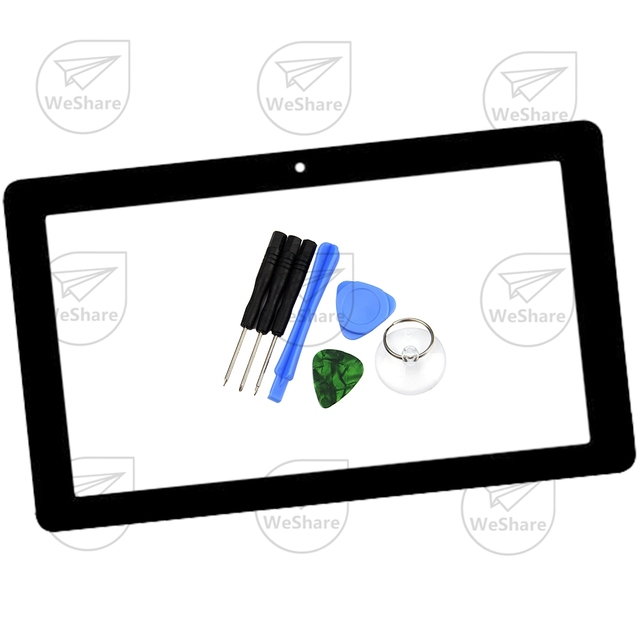 10.6 Inch Touch Screen for Dragon Touch X10 Octa Core Tablet PC Digitizer Glass Panel Free Shipping