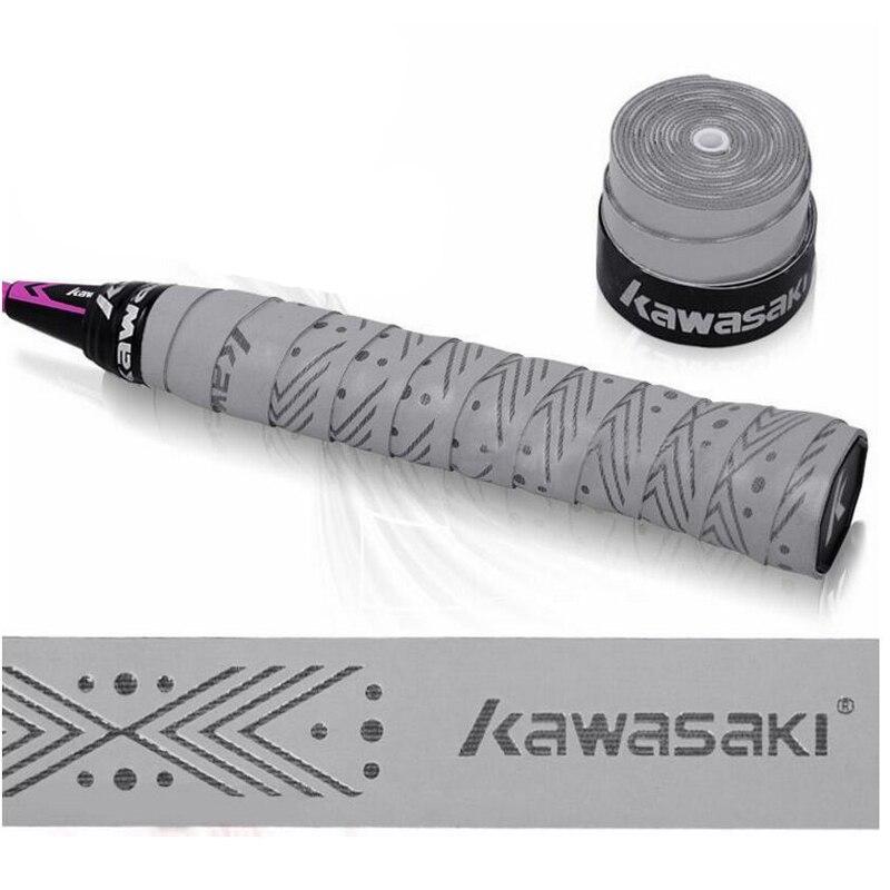 Cheap grip tape tennis