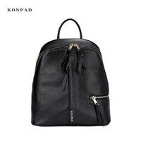 2017 Tigernu Anti Thief USB Charging 28 Cm Laptop Backpack For Women Men Women Backpack School