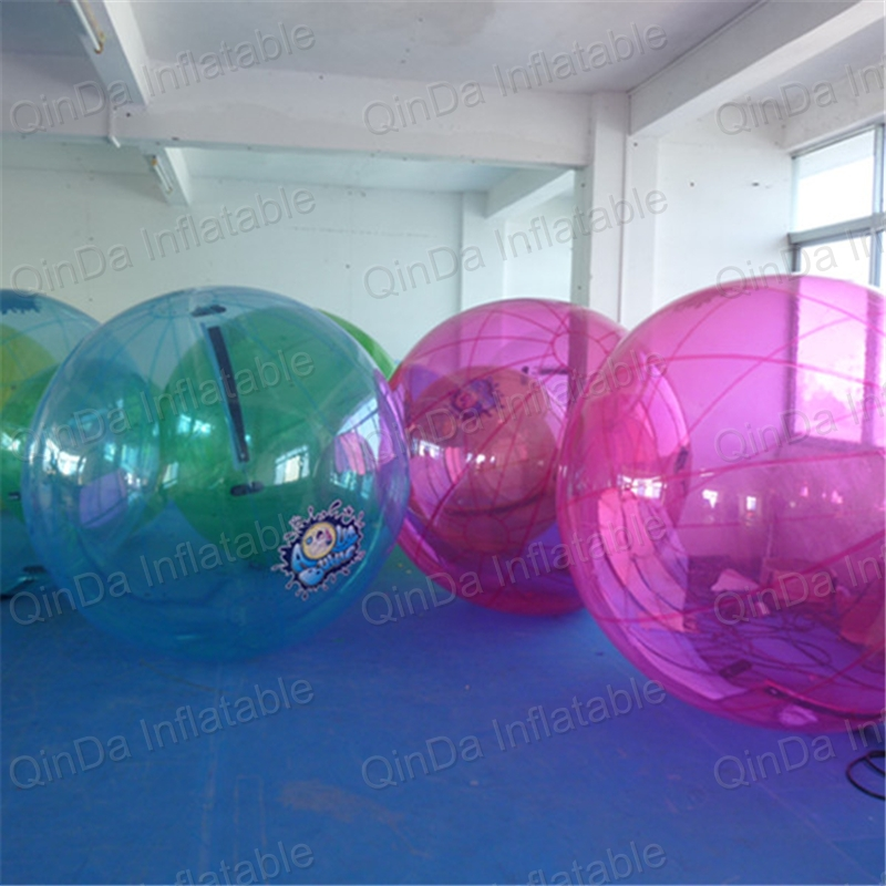 inflatable water park(6)