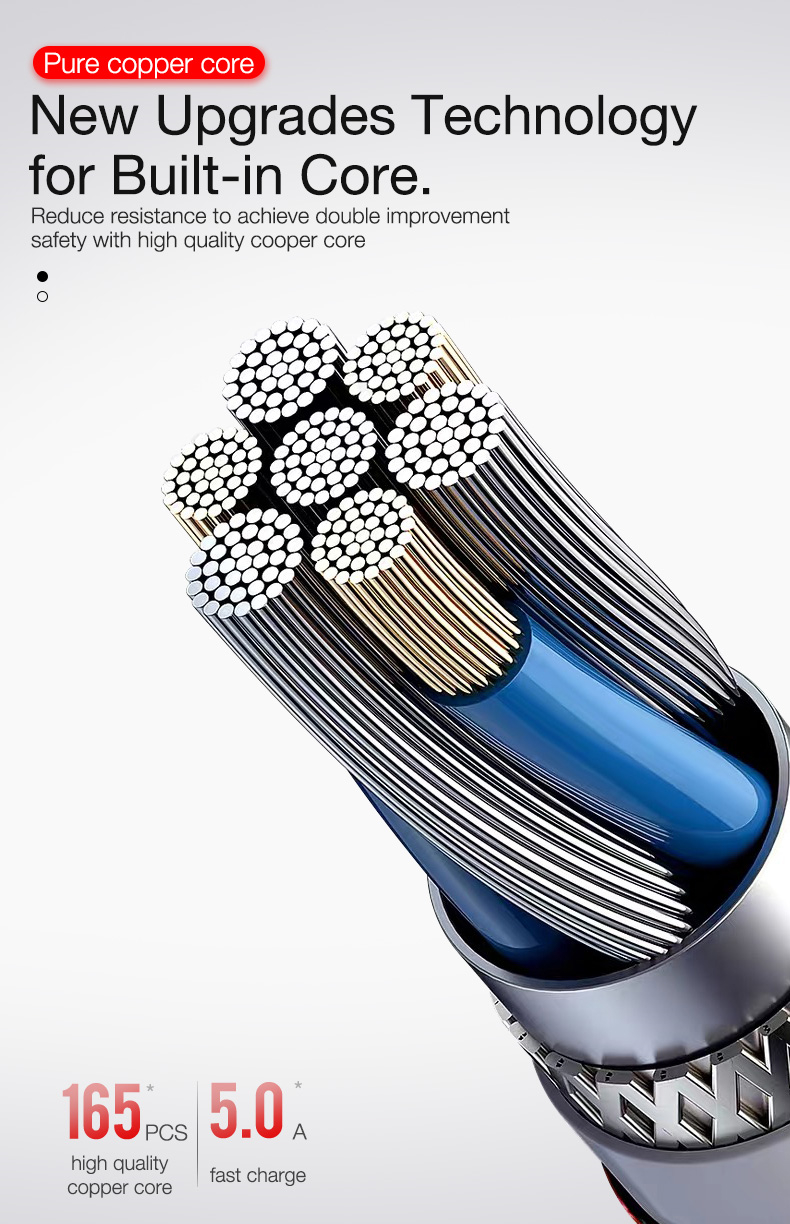 iphone cable6