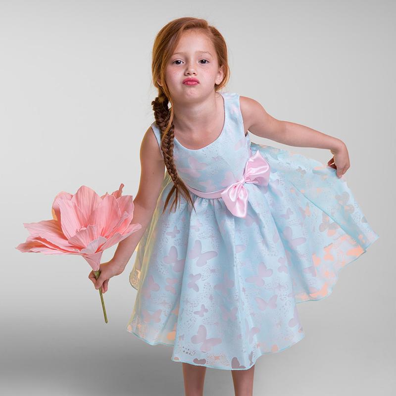 HTB1bc2HSXXXXXb6XXXXq6xXFXXX9 - Fairy Fancy Butterfly Girl Dress Flower Wedding Dress Girl Party Wear Kids Clothes Children Costume For Girl Prom Gown Designs