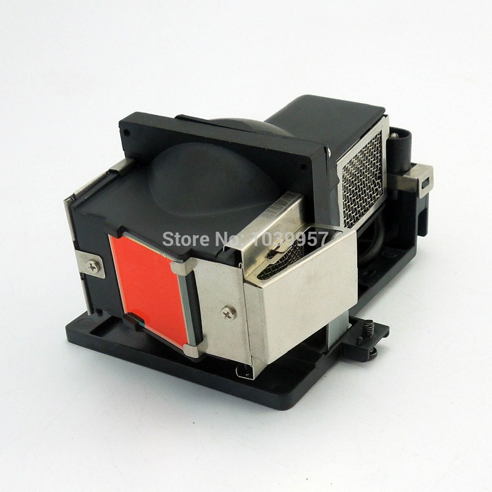 Compatible Projector Lamp BL-FS200C for OPTOMA EP1691 / EP7155 / EZPRO1691 / EZPRO7155 / TX7155 / EP1691i / EP7155i Projectors projector lamp with housing lamp bl fs200c sp 5811100235 for optoma ep1691 ep7155 tx7155