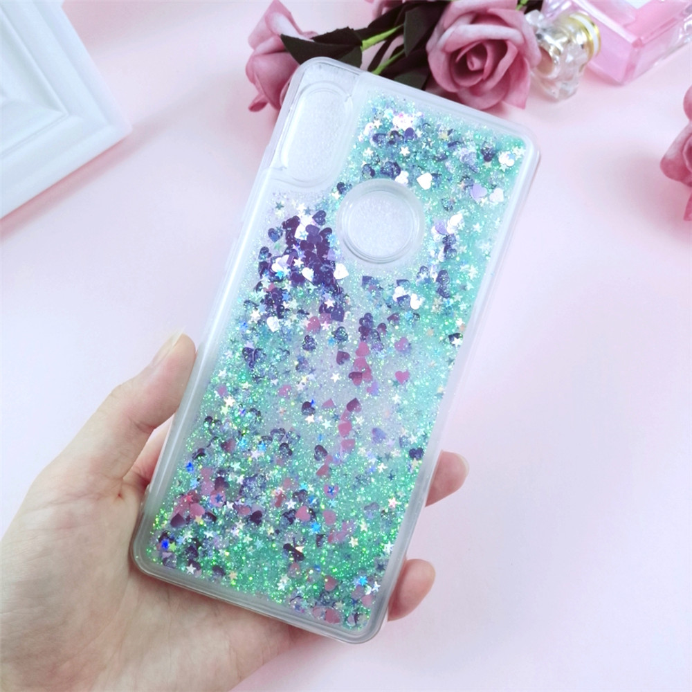 note 5 phone cases faceu_20180503221508