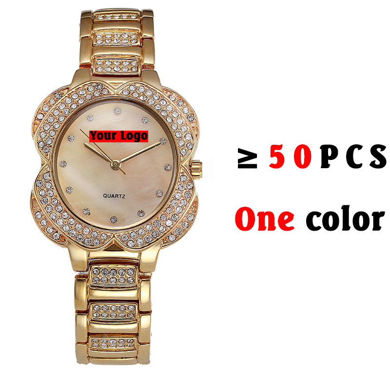 Type 2008 Custom Watch Over 50 Pcs Min Order One Color( The Bigger Amount, The Cheaper Total )
